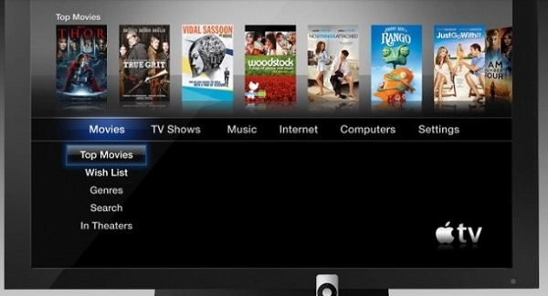 Is Apple Planning to Launch a TV Subscription Service later this year?