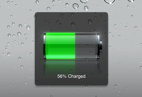Busted iOS Battery Algorithm Leads to Insufficient iPad Run Time?