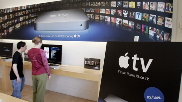 Apple TV 3: Buyers Guide – Should You Upgrade? Should You Buy?