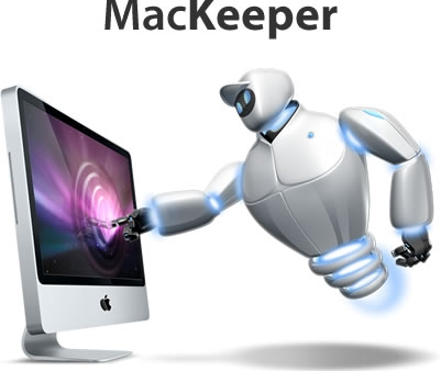 """Macmixing """"Deal Of The Day"""" MacKeeper 911 For Your Mac"""