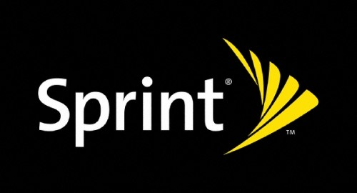 Sprint On Board To Offer 4G LTE iPhone in the Future