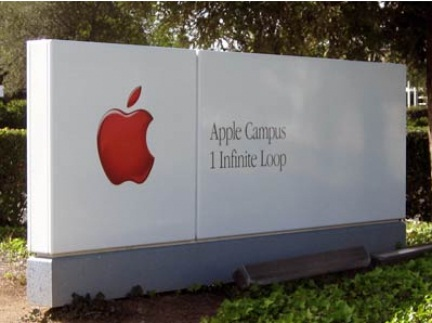 Apple's 2012 Q2 Earnings Call Set For April 24th