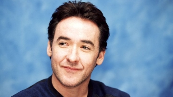 Steve Jobs Originally Asked John Cusack To Star in The First iPod Commercial