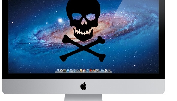 Apple Releases Second Java Update for OS X to Fight Trojan