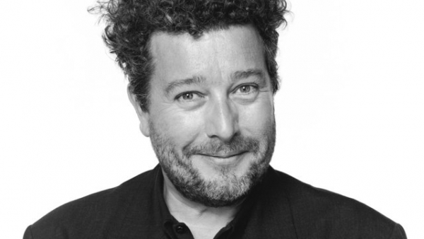 Philippe Starck Confirms Apple's 'Revolutionary' Project is a Yacht