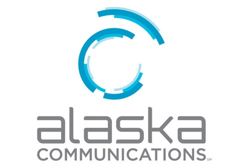 Alaska Communications Will Offer the iPhone April 20th! [Update]