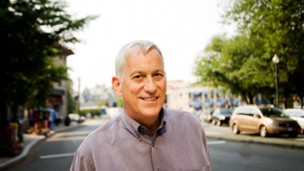 Walter Isaacson Talks About Steve Jobs Character and Management Style