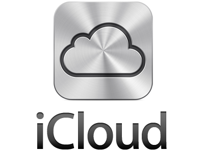 Reports Of iCloud Email Service Disruption Worldwide