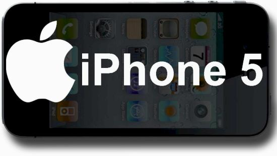 New iPhone with 1GB of RAM and New iPod Touch 5,1 Brewing