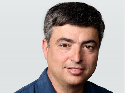 Head Of iCloud Eddy Cue Says U.S. Government Is Lost In Agency Model