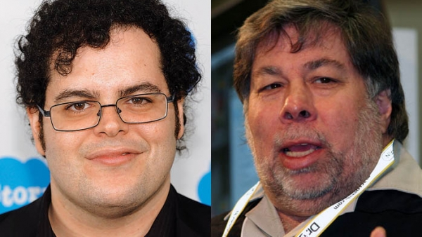 "Broadway Star In Talks To Play ""Woz"" In Steve Jobs Biopic"