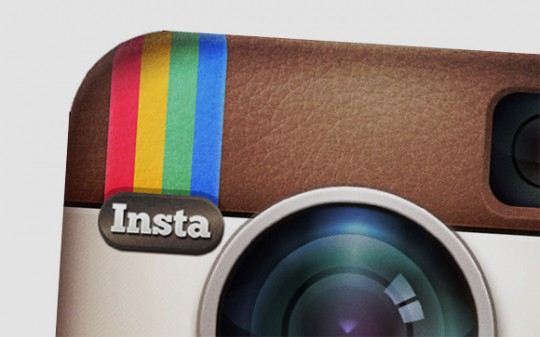 Instagram Sold to Facebook for $1 Billion