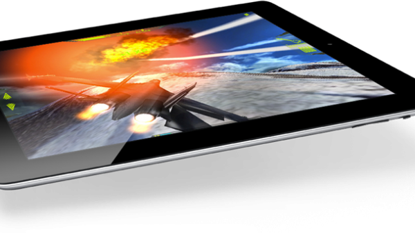 Apple To Launch Sub $300 'iPad Mini' in Q3