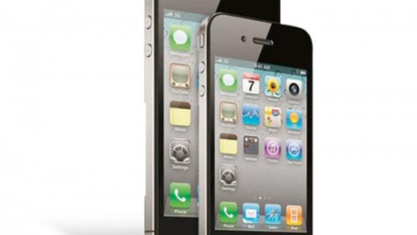 [Rumor] 'iPhone Nano' to Launch this Year