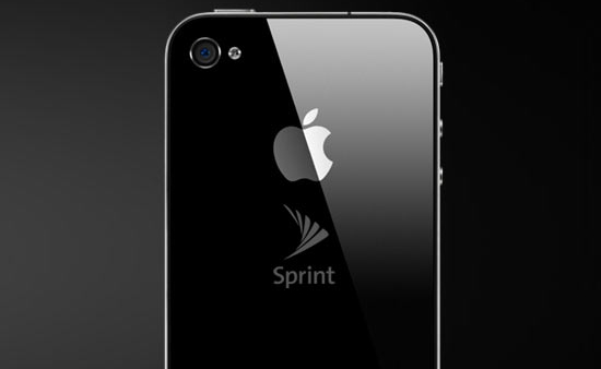 Sprint Plans To Continue Offering Unlimited Data Plans Even If The Next iPhone Has LTE
