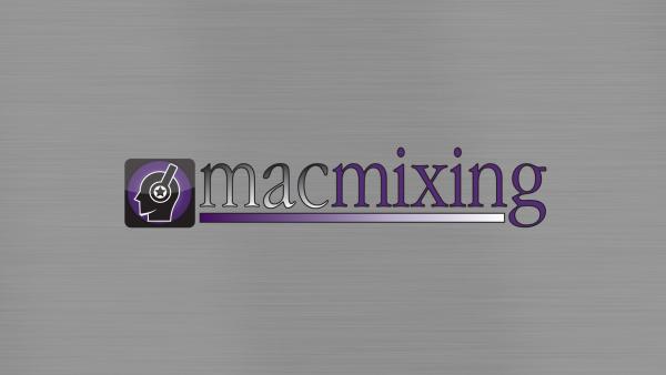 macmixing.com iPad Retina Backgrounds!