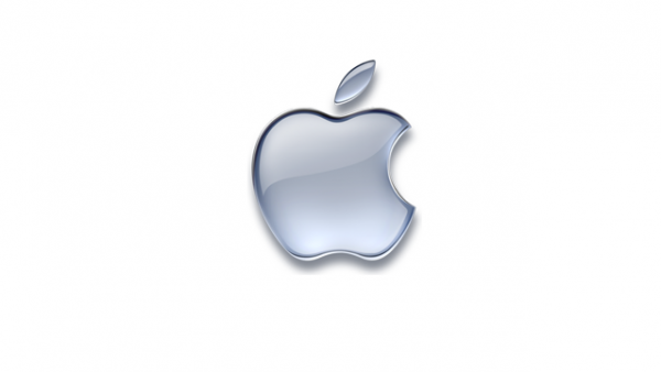 Apple Working on iTunes 11 to Release Alongside iOS 6
