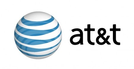 AT&T To Begin Rolling Out 4G LTE To Twelve More Markets on April 8th