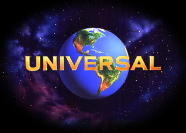 Universal Studios Movies Are Now Available On iCloud