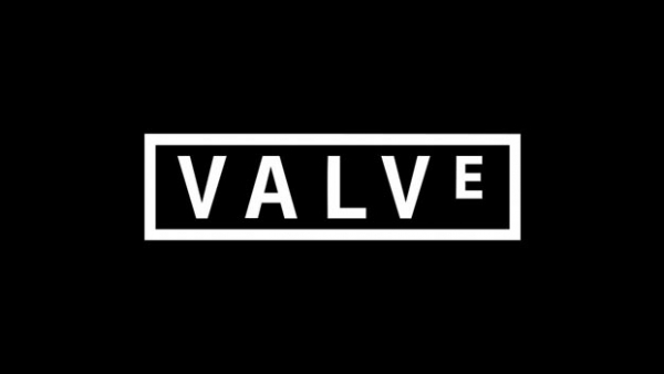 Wait… What? Tim Cook Didn't Visit Valve's HQ?