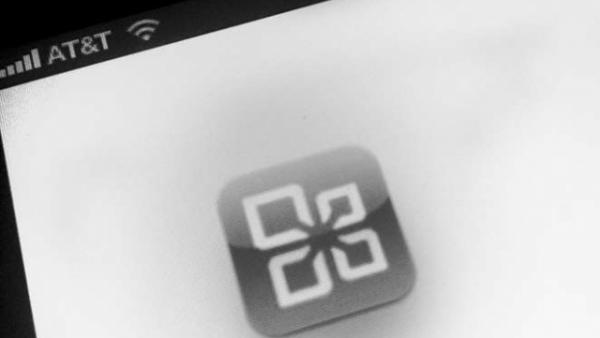 [Rumor] Microsoft Launching Office For iPad on November 10th