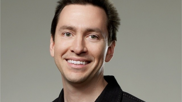 Senior VP of iOS Scott Forstall Sells 95% of His Apple Stock for $38.7 Million