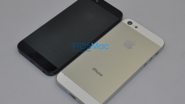 iPhone 5 Hardware Configuration Details Leaked: New Processor, GPU, And More RAM