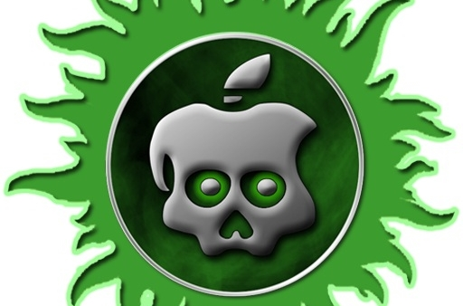 Pod2g Adds Support For iPad 3,3 to Absinthe 2.0 For iOS 5.1.1 Untethered Jailbreak