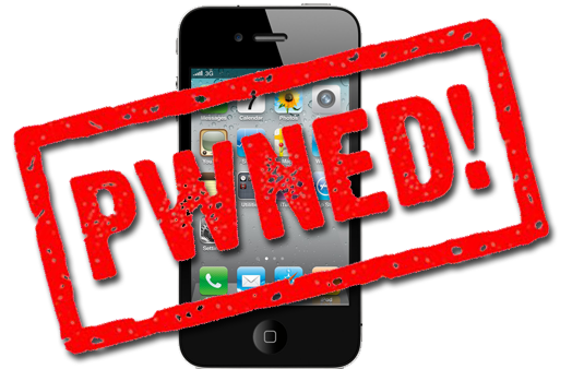 iOS 5.1.x Jailbreak Will Also Support iPhone 3GS and iPod touch 3rd-Gen