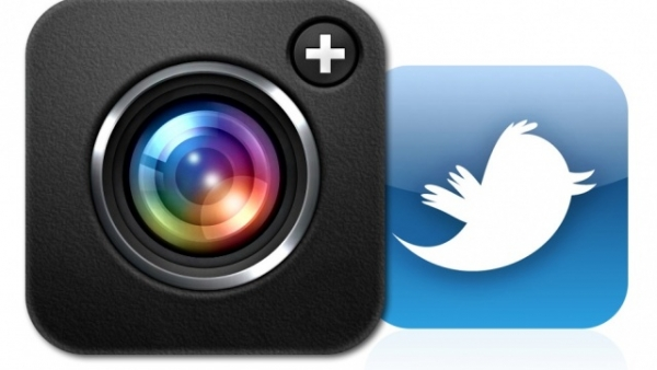 Twitter Wanted Camera+ After Facebook Bought Instagram