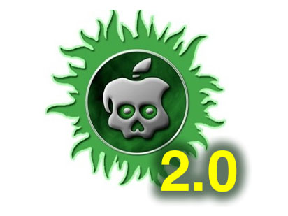 Absinthe 2.0.2 Released With GSM iPhone 4 Support on 5.1.1 build 9B208