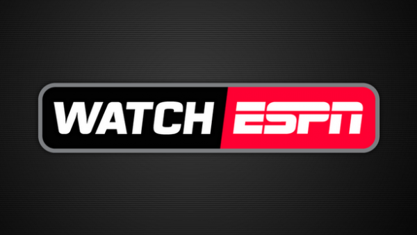 [Rumor] Apple In Talks With Disney To Bring WatchESPN App To Apple TV