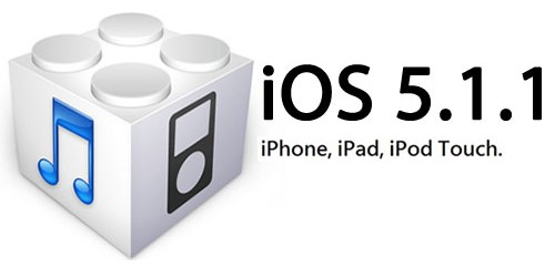 Apple Randomly Pushes Out Revised iOS 5.1.1 Build For GSM iPhone 4 (Jailbreakers Beware)