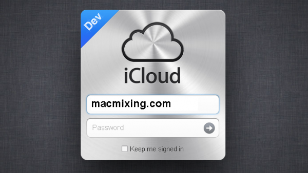Apple's Secret iCloud Developer Tools…