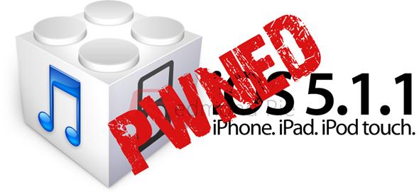 iOS 5.1.1 Untethered Jailbreak Going Live Tomorrow Morning! (Hopefully)