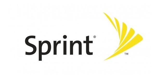 Sprint Ditches 5GB HotSpot Plan In Favor Of Variety