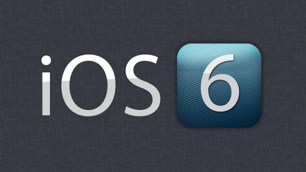 iOS 6 New Features: Wallpaper Previews, Apple Logos In Spotlight