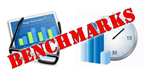 2012 15-Inch MacBook Pro Benchmark Tests – Geekbench / NovaBench