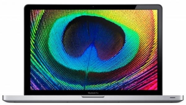 Retina MacBook Shipping Delayed Up To A Month!