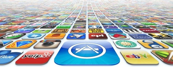 App Store Now Available in 32 New Countries