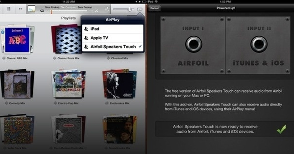 Phil Schiller Gives A Real Reason Why Airfoil Speakers Touch Was Pulled From The App Store