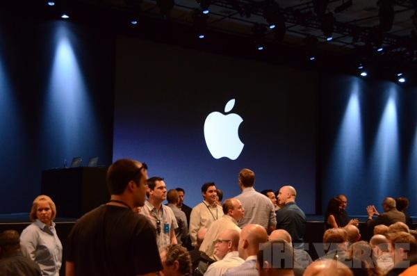 apple-wwdc-2012-_0455