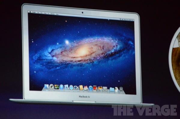 apple-wwdc-2012-_0602