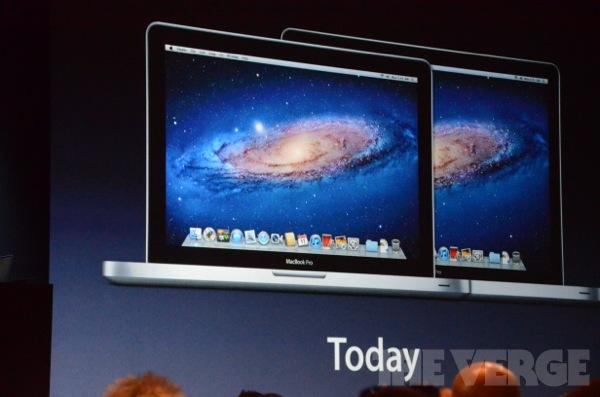 apple-wwdc-2012-_0655