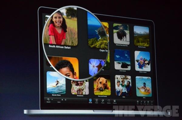 apple-wwdc-2012-_0710