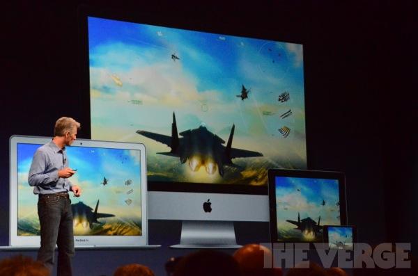 apple-wwdc-2012-_0847