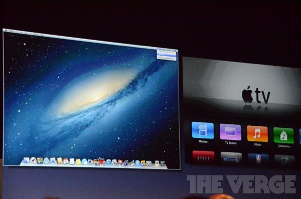 apple-wwdc-2012-_0849