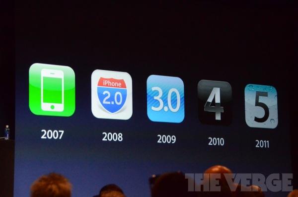 apple-wwdc-2012-_0906