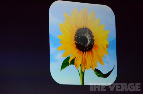 apple-wwdc-2012-_1020