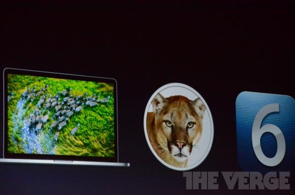 apple-wwdc-2012-_1127